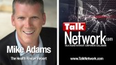 Mike-Adams-HRR-TalkNetwork