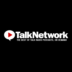 Image: TalkNetwork 2.0 re-launch under way, featuring more talk on natural healing, permaculture, food self-reliance and more