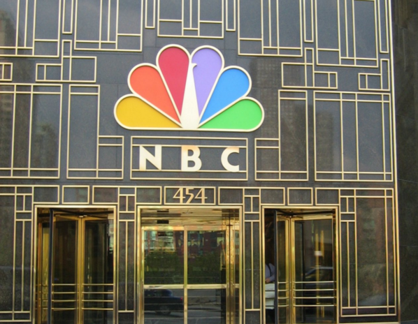 Image: NBC staff afraid of travel to Brazil Olympics (Video)