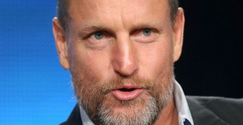 Image: The Woody Harrelson Video Message The Mainstream Media Does Not Want You To Watch (Video)
