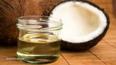 Coconut-Oil-Alternative-Therapy-Spa-Beauty-Cosmetics