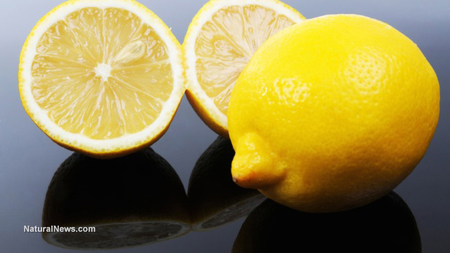 Image: 8 Ways to Use Lemon Peel (Video)