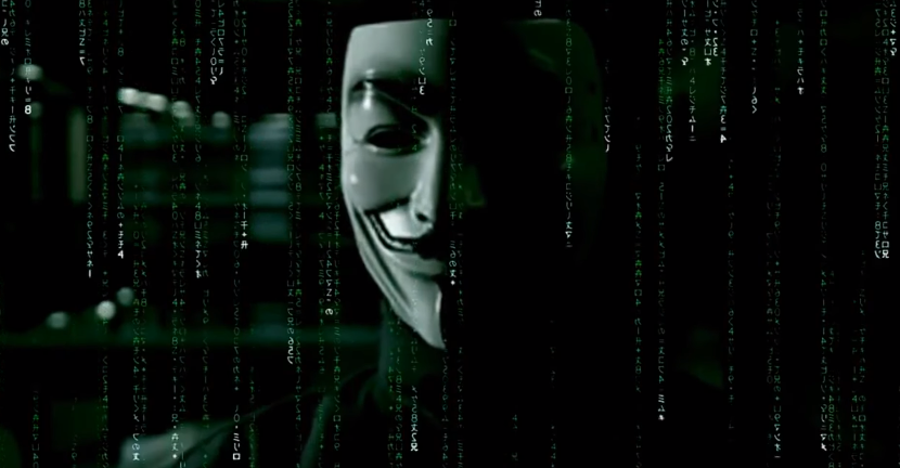 Image: Anonymous – 9 Ways The Masses Are Being Controlled (Video)