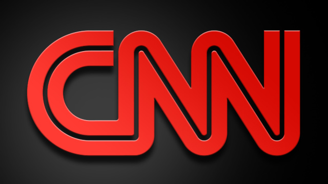 "Image: Whistleblower Amber Lyon Exposes CNN's Agenda Funded ""Fake News"" (Video)"