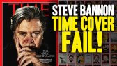 T2017 HRR TIME fake news Steve Bannon photo cover