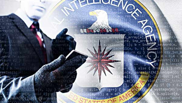 Image: How the CIA Plants News Stories in the Media (Video)