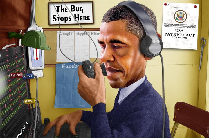 Obama-Spy.jpg