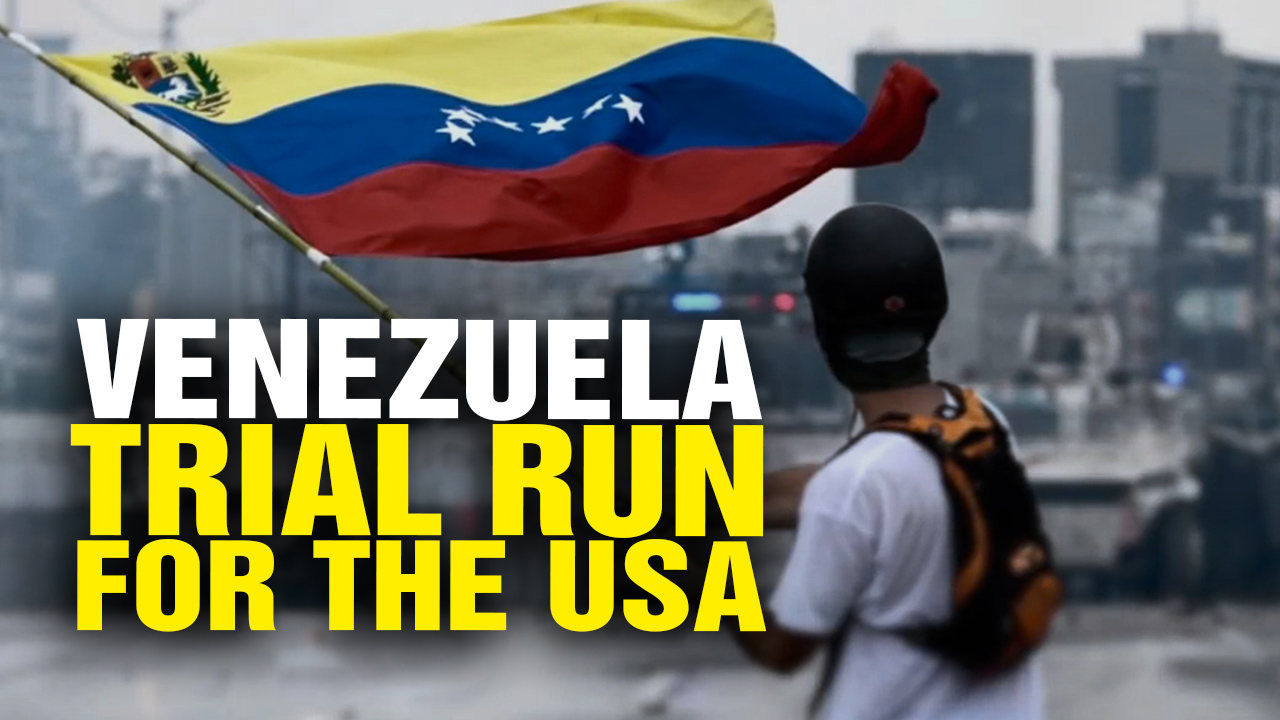 http://talknetwork.com/wp-content/uploads/sites/75/2017/08/T2017-HRR-Venezuela-is-a-foreshadow-of-things-to-come-for-America.jpg